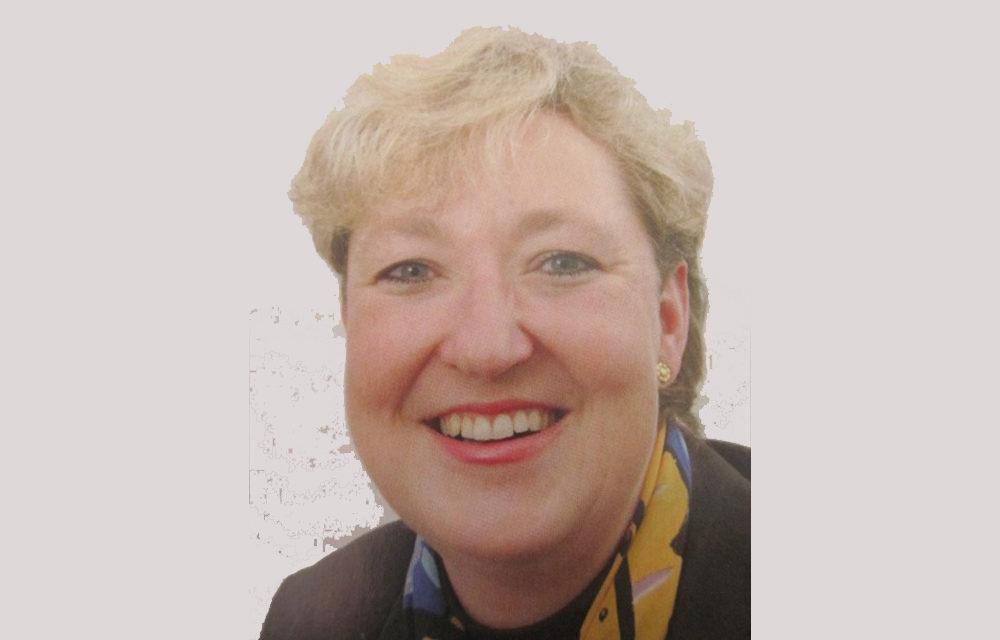 Stimmbildung mit Claudia Rübben-Laux